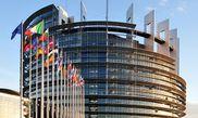 Hotels Europa