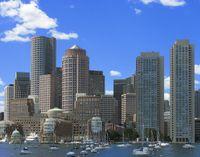 Boston, EE. UU.