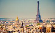 Hotels Paris
