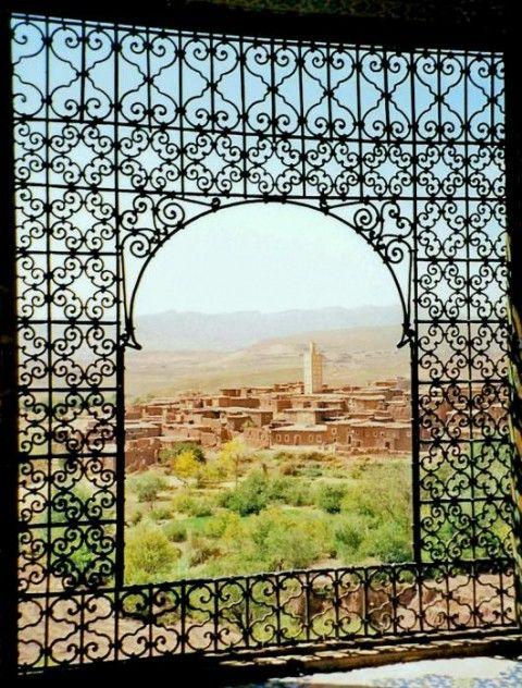 Voyage au Maroc 2639231_l