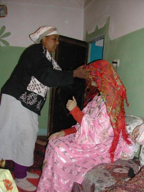 Voyage au Maroc 673076_l